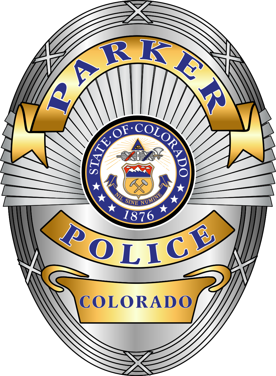 ParkerPD_FinalBadge1.fw.png